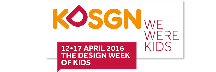 blog kids design
